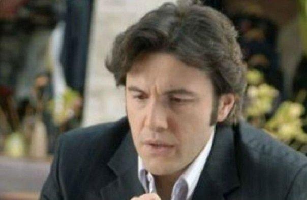 Ali kemal abandona argentina noticias espect culos Noticias de espectaculos argentina