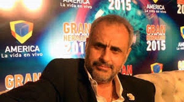 Jorge rial revel la fecha de debut de gran hermano 2016 for Noticias de espectaculos 2016
