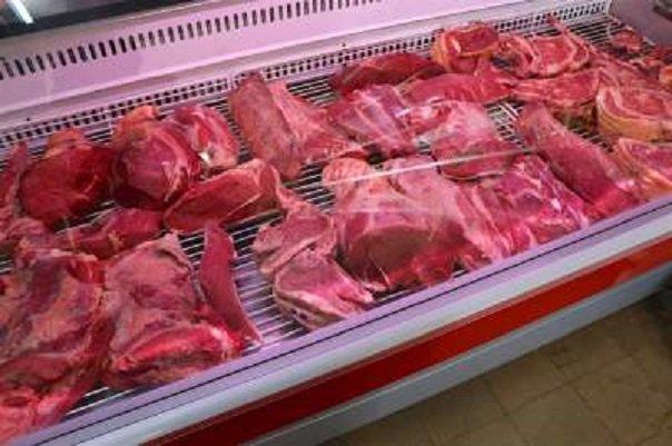 Carnicero justiciero le robaron y persigui con una - Carniceria en madrid ...