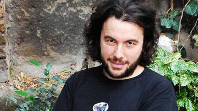 Ali kemal amenaz con dejar la argentina noticias Noticias de espectaculos argentina