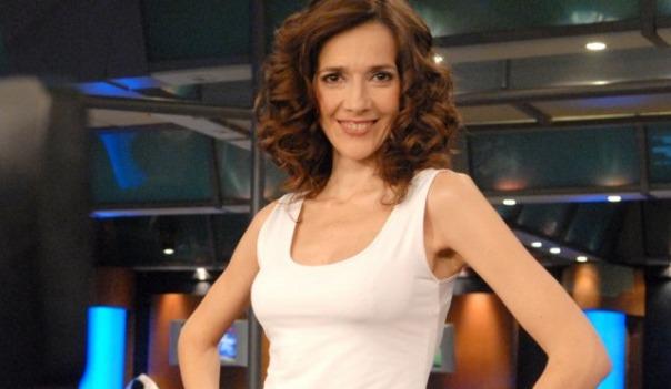 Polémica frase de Cristina Pérez sobre la congelación de...