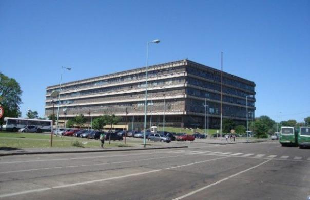 Loquito amenaza matar a todos en facultad de arquitectura for Inscripciones facultad de arquitectura