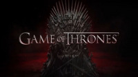 Tristeza: Murió un actor de Games of Thrones