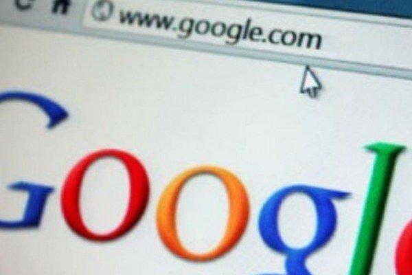 Los usos que desconoces de Google